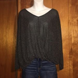 NWT Charolette Russe Shirt
